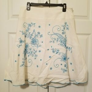 Nine & Company Skirt